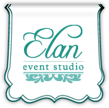 Elan Event Studio Event Planners Tampa